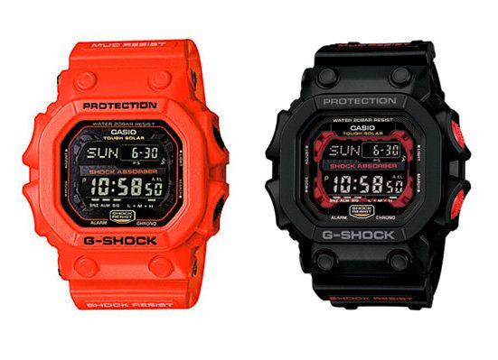 Casio-G-Shock-GX56-1A-and-GX56-4