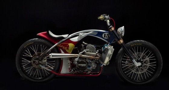 Red-Bull-Racing-Vettel15-Custom-Bike