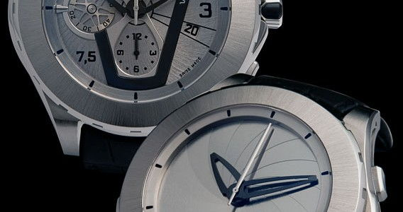 Valbray-Chrono-Limited-Edition-Side-By-Side
