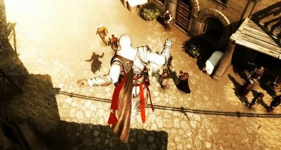 Altair-Ezio-Mash-up-Assassins-Creed-Beautiful-Lies
