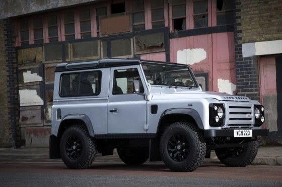 Land-Rover-Defender-X-Tech