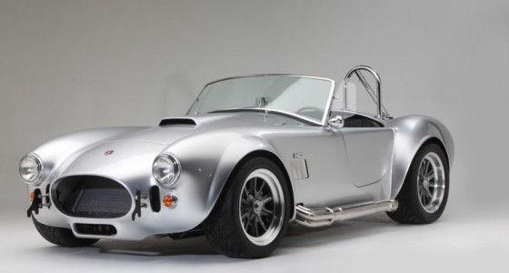 Factory-Five-MK4-Roadster
