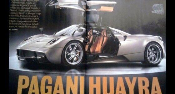 Pagani-C9-Huayra-Deus-Venti-Leaked-Side