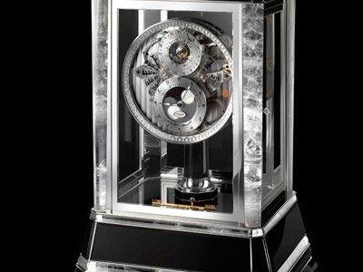 Parmigiani-Hegirian-Calendar-Clock