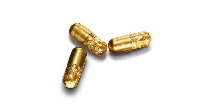 gold-poop-pills