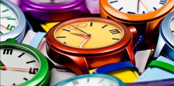 Eleven-Eleven-Watches