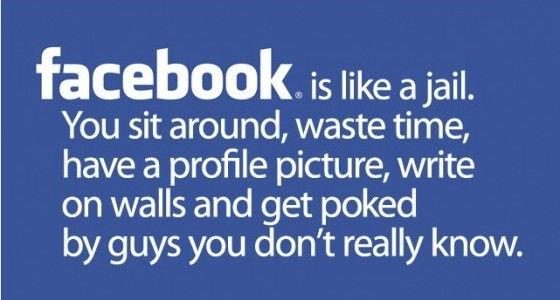 Definition-Of-Facebook