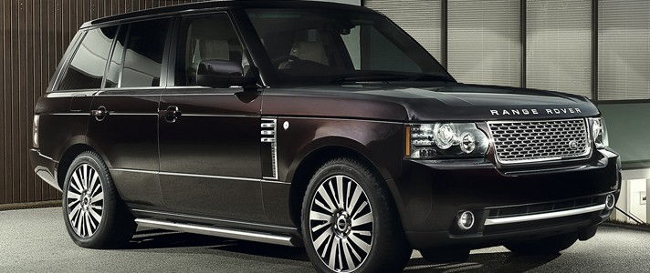 Range-Rover-Autobiography-Ultimate-Edition