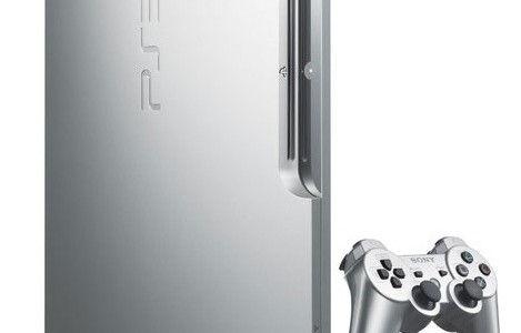Silver-PS3-Slim