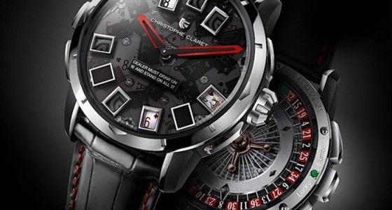Christophe-Claret-21-Blackjack-Watch