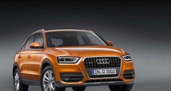 2012-Audi-Q3-Crossover