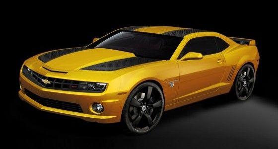 2012-Transformers-Special-Edition-Camaro