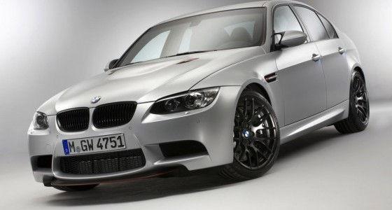 BMW-M3-Carbon-Racing-Technologies