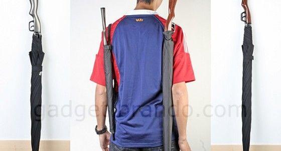 The-Rifle-Umbrella-Worlds-Coolest-Umbrella