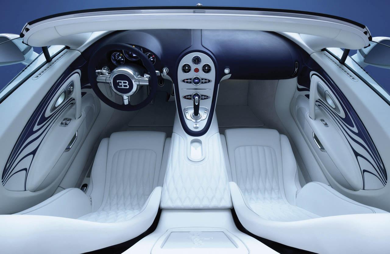 [Image: Bugatti-Veyron-L-Or-Blanc-15.jpg]