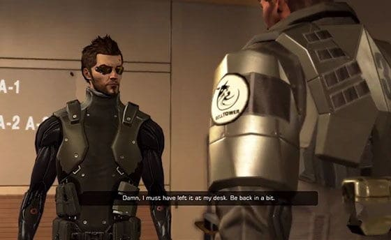 deus-ex-human-revolution-interview