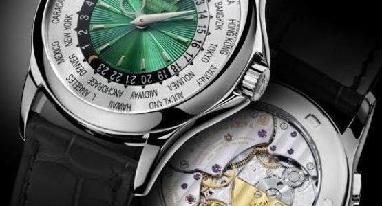 Patek-Philippe-Mecca-World-Timer-Watch