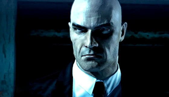 Agent 47 Gameplay Agent-47-in-hitman-absolution