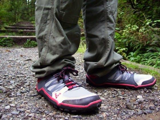 neo-trail-vivobarefoot03