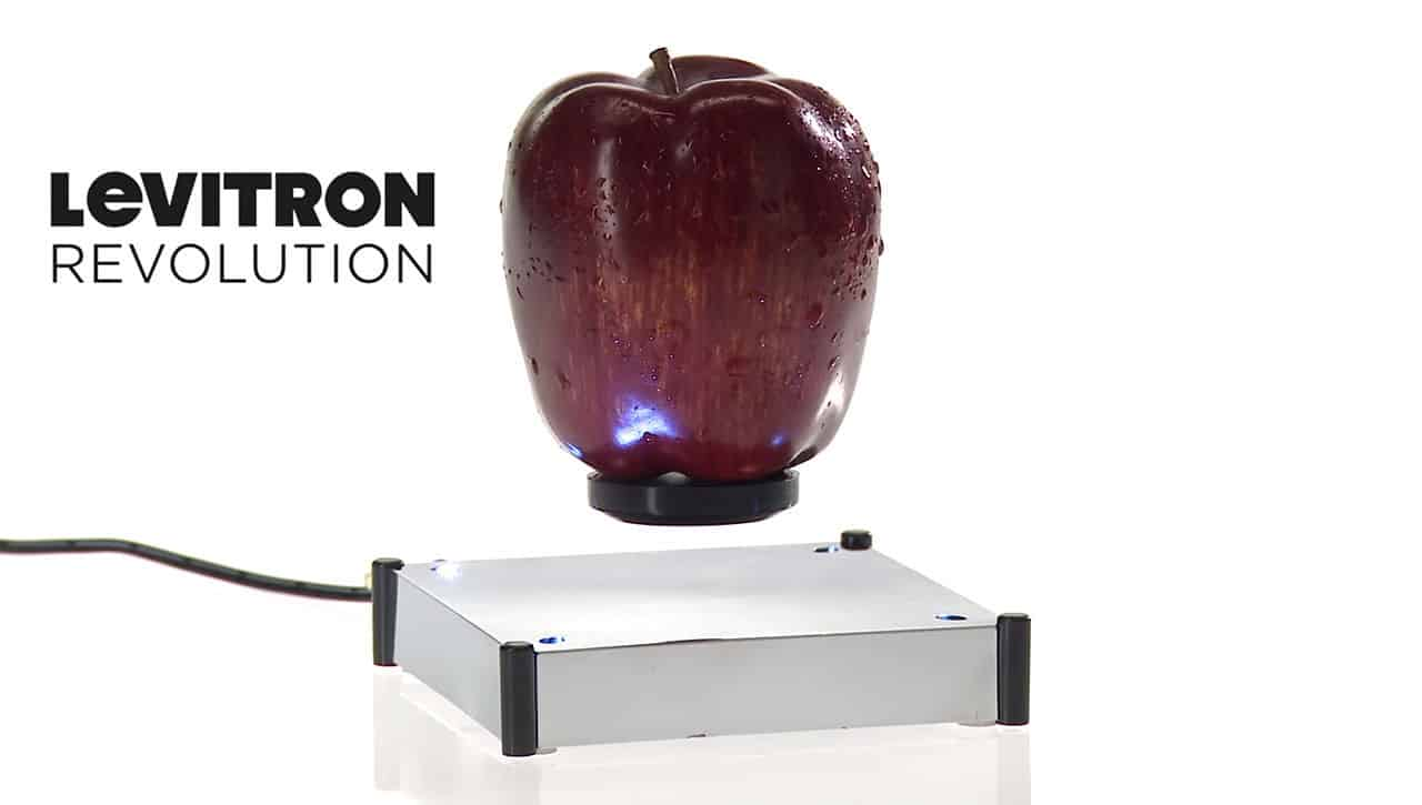 levitron-revolution-floating-apple