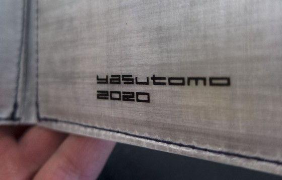 yasutomo 2020