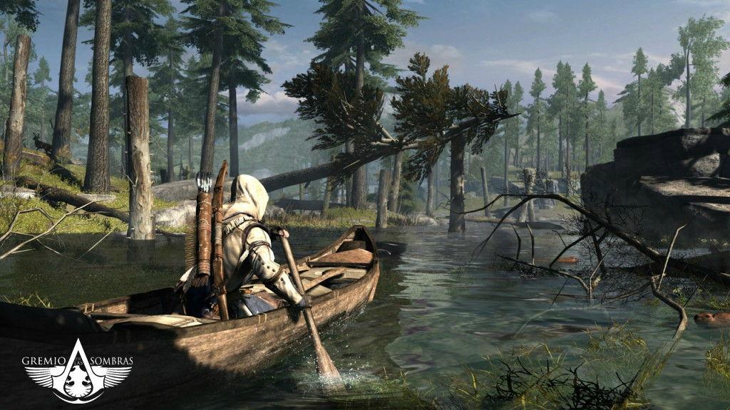 [Obrazek: assassins-creed3-connor-canoe.jpg]