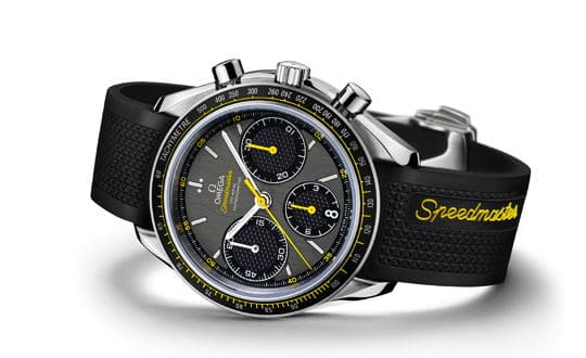 omega-speedmaster-racing-watch-1