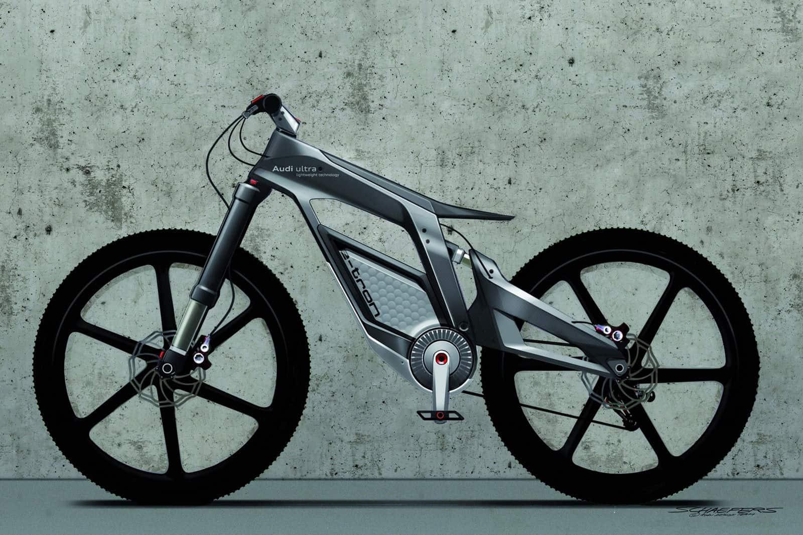 Audi-e-Bike-concept-1