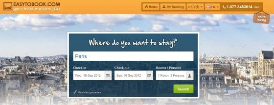 Easytobook-hotel-finder