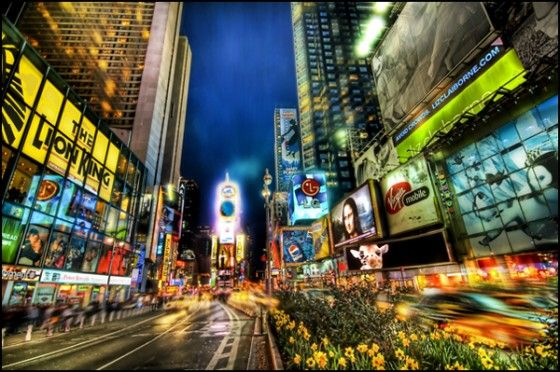 fun things to do in new york city from grand central to