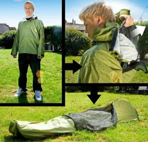 Jakpak-Tent-Jacket-Sleeping-Bag