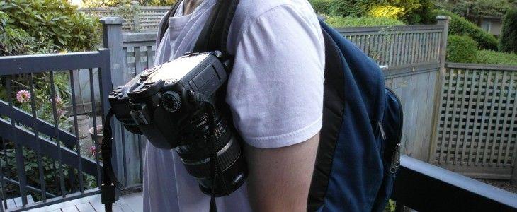 Peak-Design-Capture-Camera-Clip-System-1
