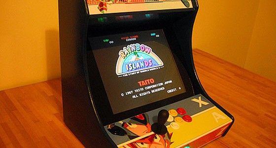 diy-mame-arcade-cabinet