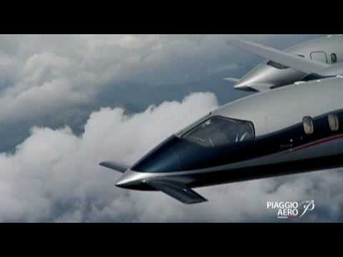 Piaggio Aircraft on Piaggio Aero P180 Avanti Ii     Ferrari Of The Sky   Unfinished Man