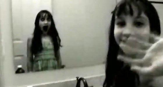 horror-movie-compilation