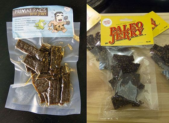 primal-pac-vs-hunted-and-gathered-beef-jerky