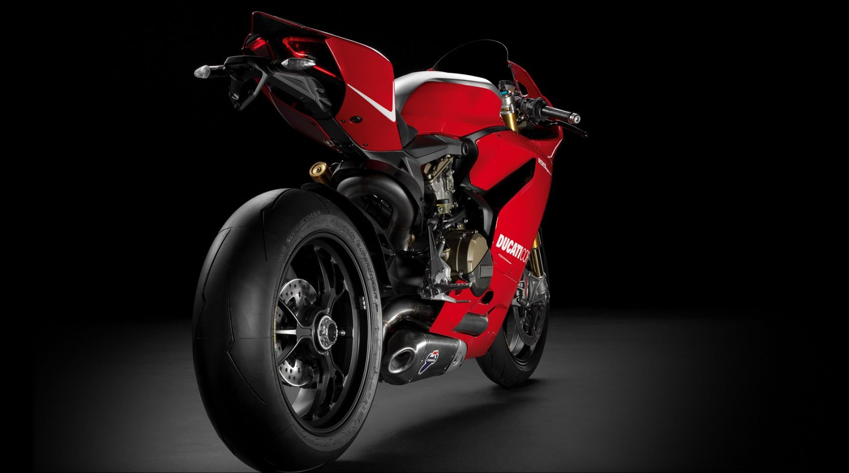 http://www.unfinishedman.com/wp-content/uploads/2012/11/Ducati-1199-Panigale-R-4.jpg