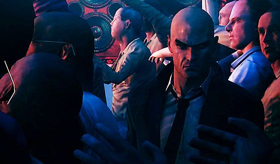 agent-47-hitman-absolution-nightclub