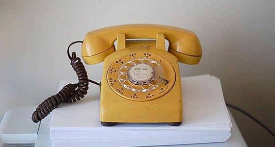 old-rotary-phone