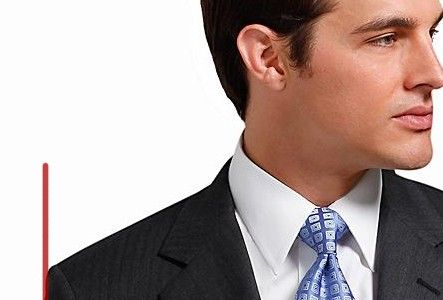 how to buy a suit that fits shoulder