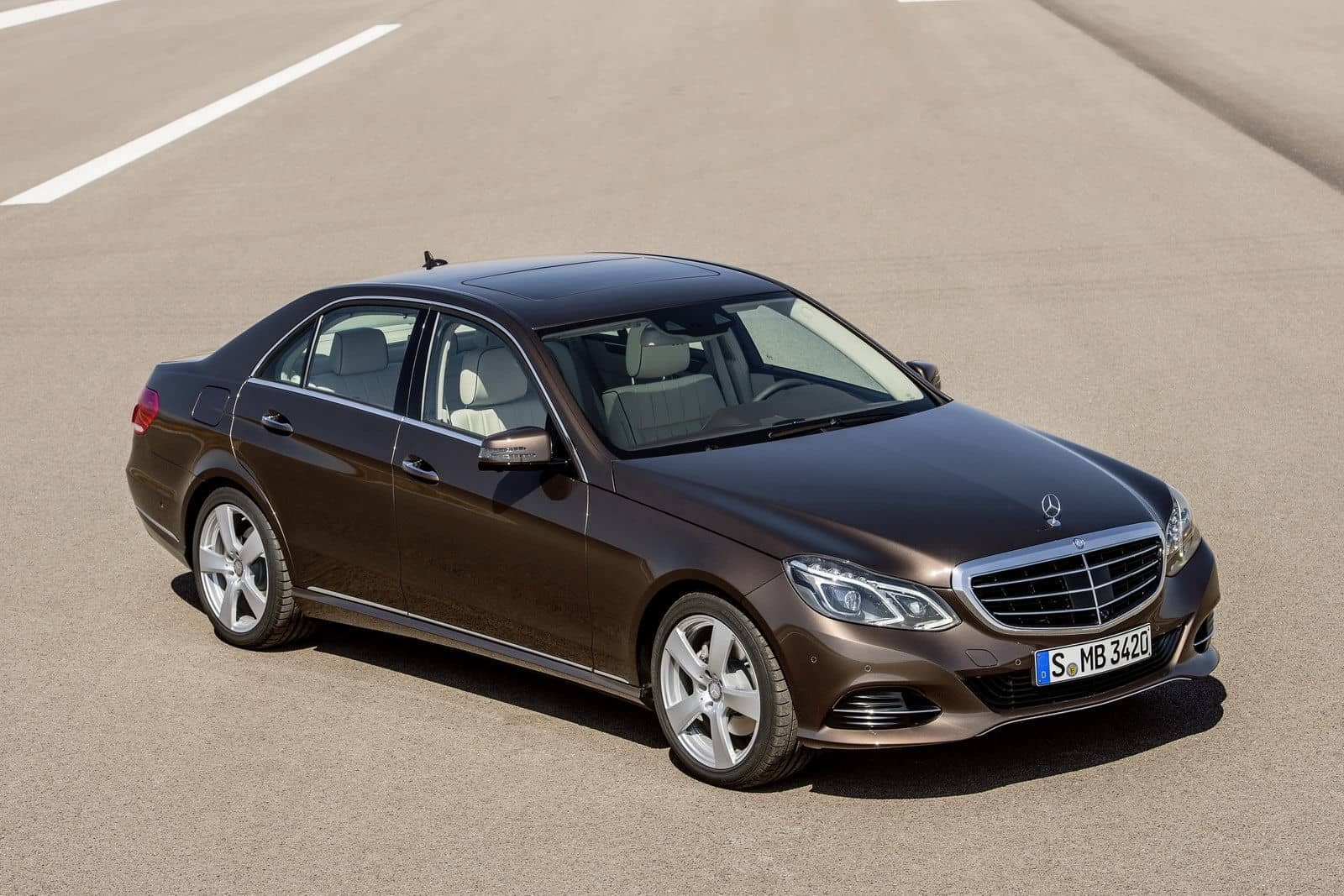 2014 mercedes benz e class unfinished man. Cars Review. Best American Auto & Cars Review
