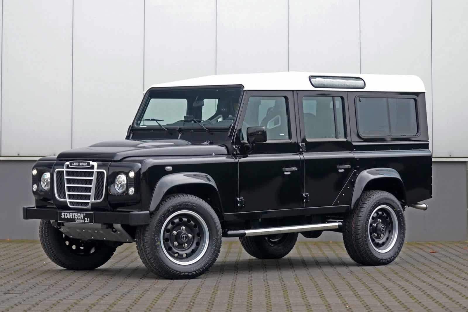 Startech-Land-Rover-Defender-Series-3.1-1