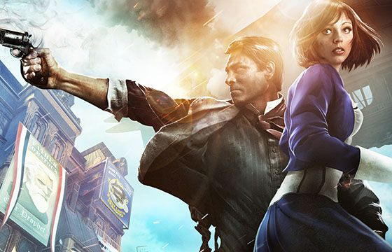 bioshock-infinite-elizabeth-and-booker.jpg