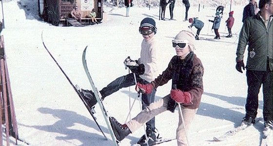 kids-ski-trip