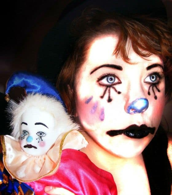 sad-clown-roxy
