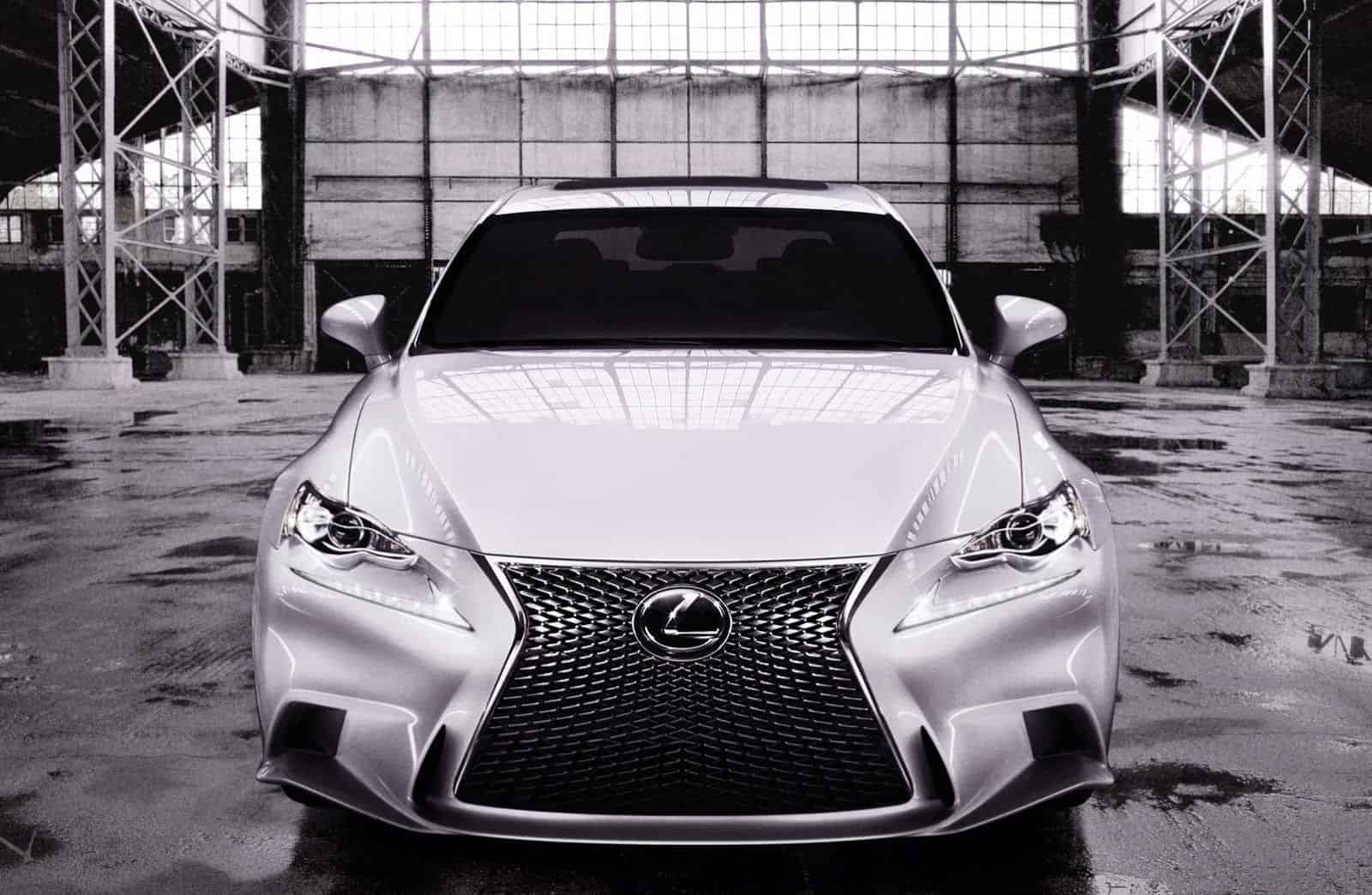 Best Luxury Cars 2014 with High Resolution Images, Seekyt