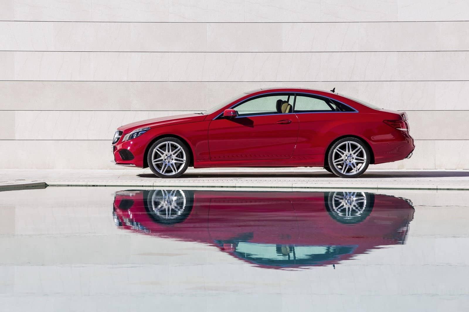 2014 mercedes benz e class coupe convertible for 2014 mercedes benz e class coupe