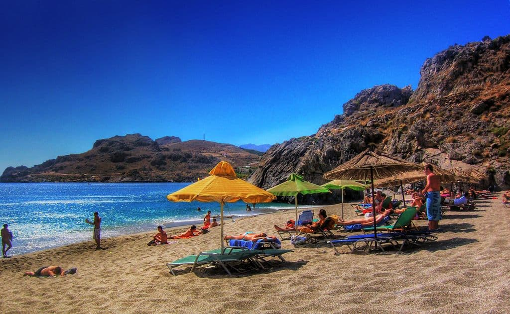 Crete-Greece-Beach-2