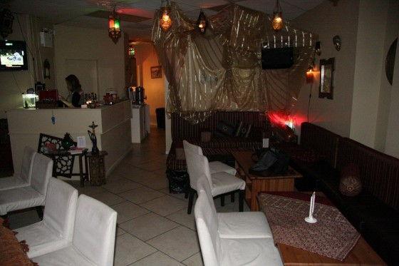 Kayan-Shisha-Hookah-Lounge
