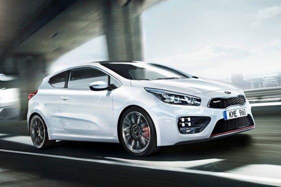 Kia-Pro-Ceed-GT